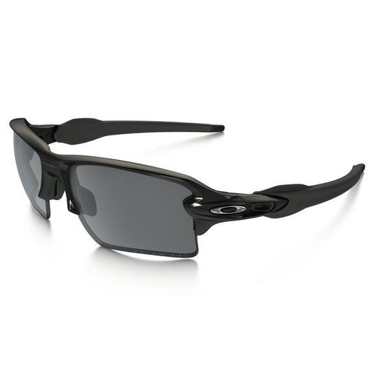 633ac40bad6bc Oculos De Sol Oakley Flak 2.0 Xl - Compre Agora