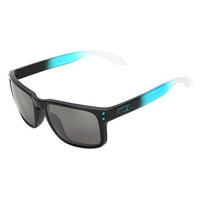 Óculos de Sol Oakley Polarized Masculino