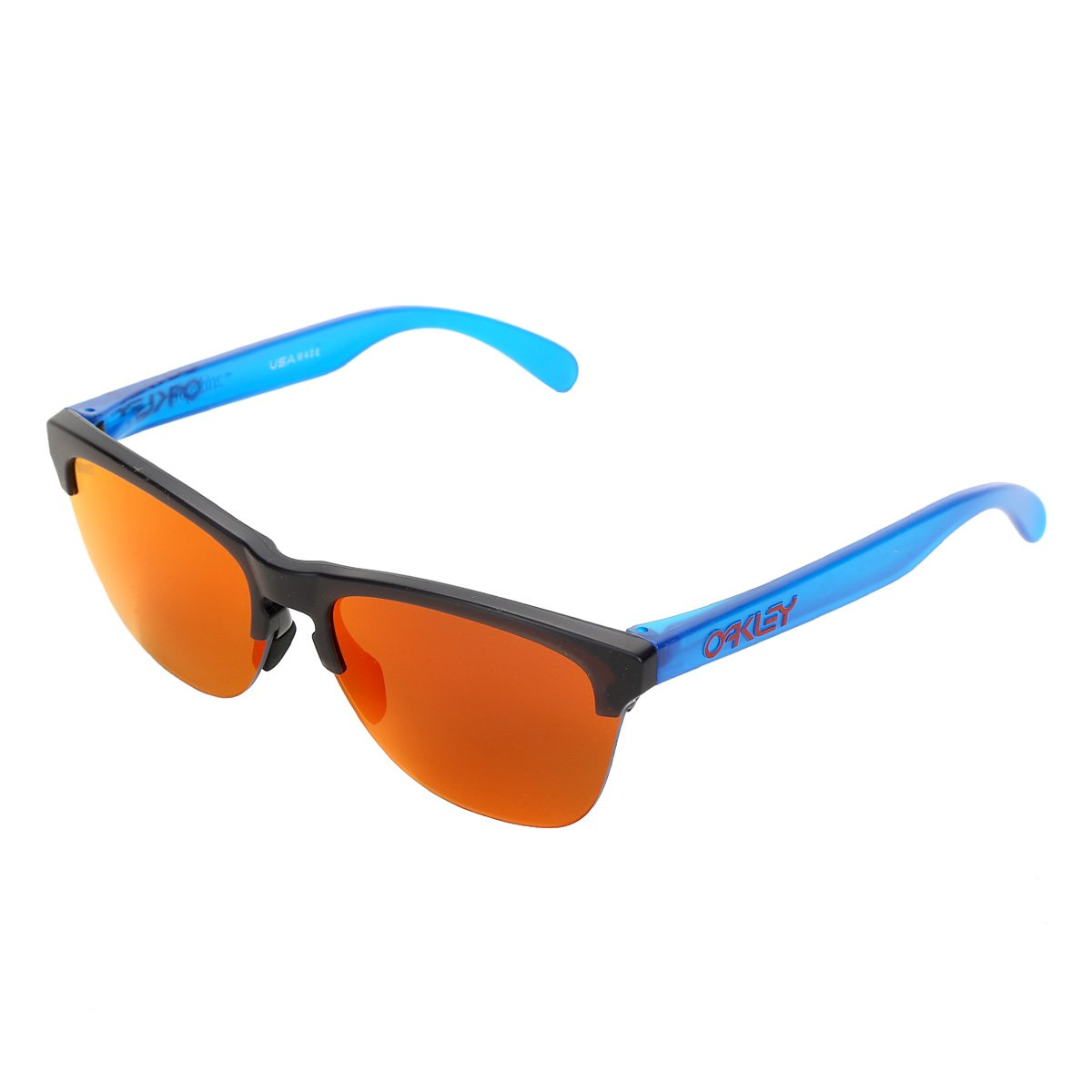Óculos Oakley Frogskins Lite