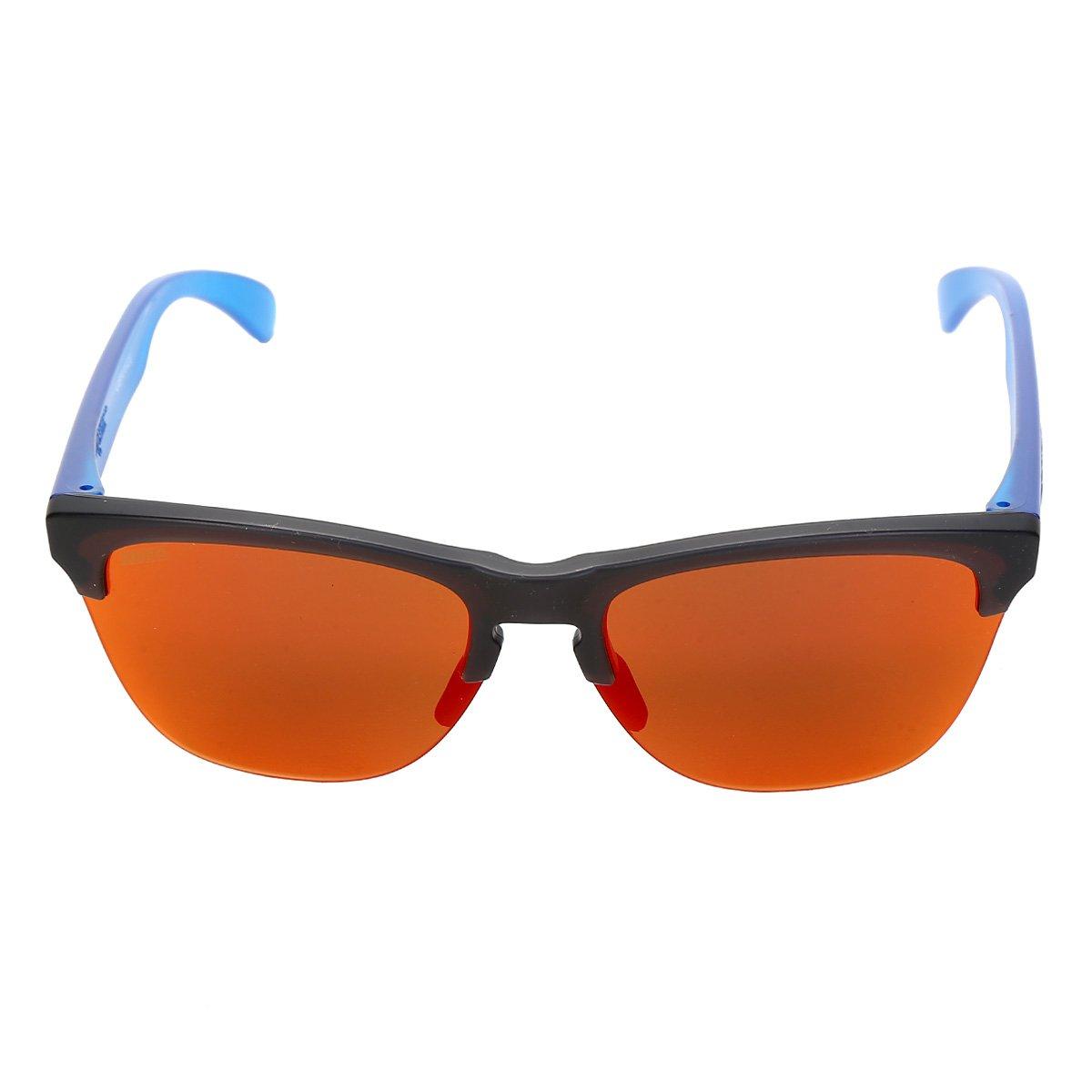 Óculos Oakley Frogskins Lite - 1