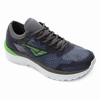 9bfddc8077b Compre Tenis Bouts Spiral Online
