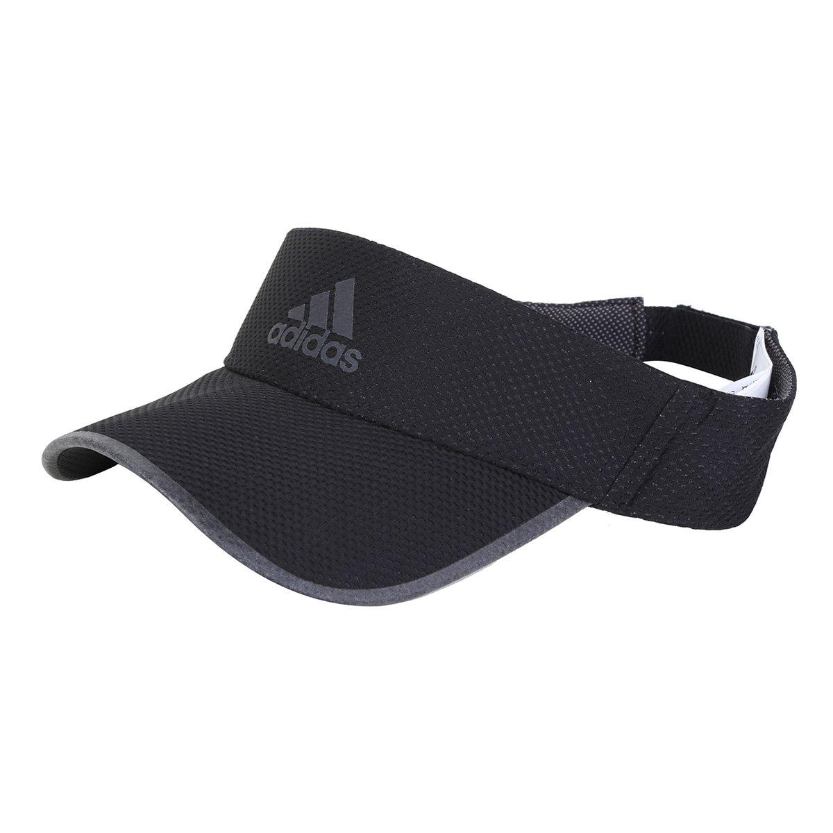 Viseira Adidas Run Visor Aeroready