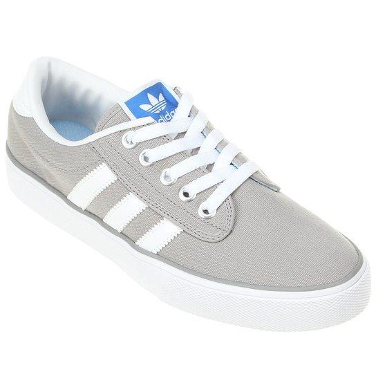 Tênis Adidas Kiel - Compre Agora  5a2b8dacbea92