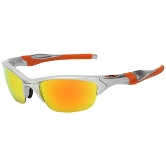 a7730d5358f4c Óculos Oakley Half Jacket 2.0