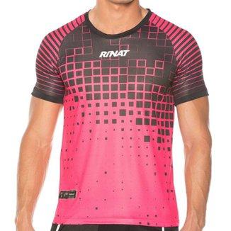 ba679814fb Camisa Rinat Goleiro Breed Masculina