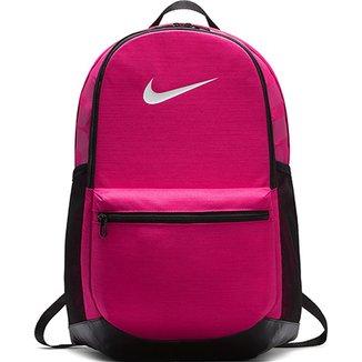 159d806633 Compre Mochila Nike Feminina Online