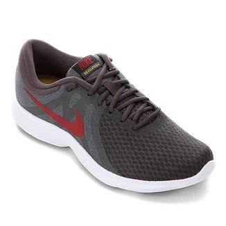 6e51d28383 Tênis Nike Masculinos - Melhores Preços