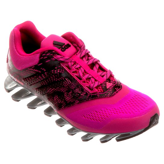 f2dcd75aab6 Tênis Adidas Springblade Drive 2 Feminino - Compre Agora