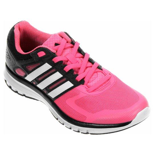 Tênis Adidas Duramo Elite Feminino - Compre Agora  6ce1eda2aedc6