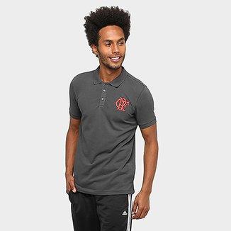 e028ae2461 Compre Camisa do Flamengo Adidas E Caixa Online | Netshoes