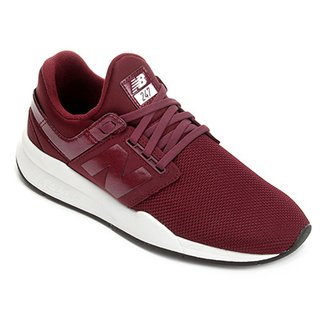 94eed90f578 Compre New Balance 247 Online