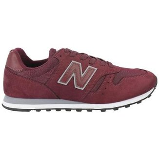 ed7925c7d47 Compre Tenis New Balance Masculino Online