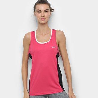a330bab5de Camisetas Femininas para Fitness e Musculação