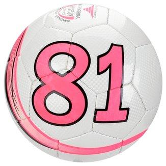 58aa086f0 Bola Since 81 Celebration Colors Society