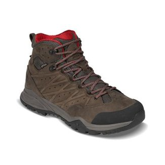 Bota The North Face Hedgehog Hike Ii Mid Gtx Masculina