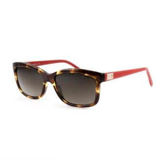Óculos Bulget   Netshoes 025179311d