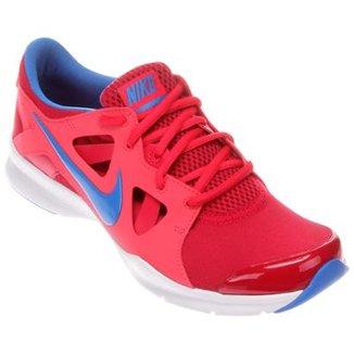 f63a96c43b5 Tênis Nike In-Season TR 3