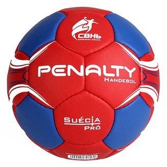 6f1cdbb70673f Compre Bola de Handebol H3bola de Handebol H3 Li Online