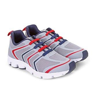 84c57b54a5886 Bibi - Tênis e Calçados Infantis | Netshoes