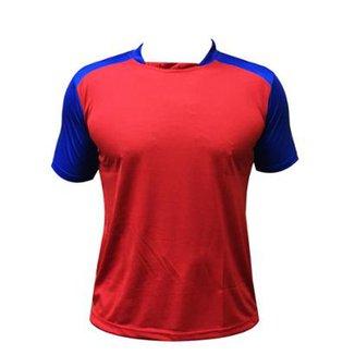 e2008d53f9c74 Jogo De Camisa Nata 20+1 Goleiro