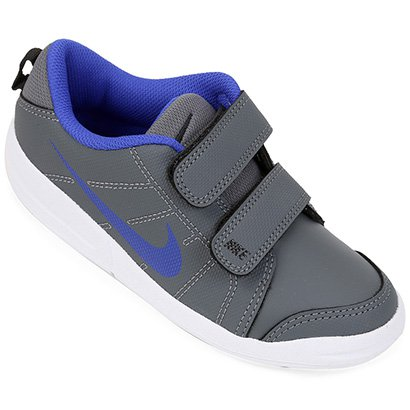 Tênis Infantil Nike Pico Lt