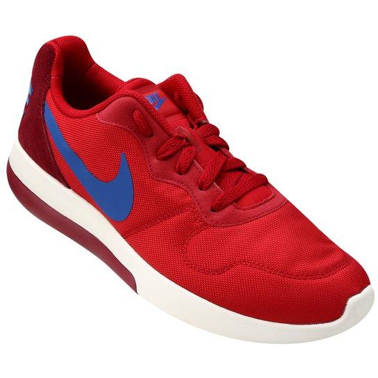 Tênis Nike Md Runner 2 Lw Masculino - Compre Agora  aa0b09545253f