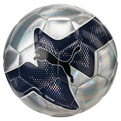 Bola de Futebol Campo Puma Future Pulse