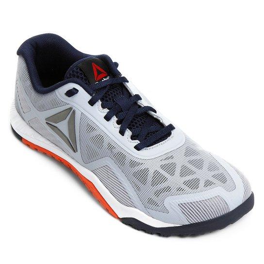 1ee12216fe6d5 Tênis Reebok Workout TR 2.0 - Compre Agora