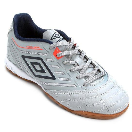 594e95381a Chuteira Umbro Medusae Premier Futsal - Compre Agora