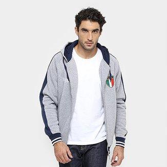 95d5117c41 Compre Moletom Italia Online