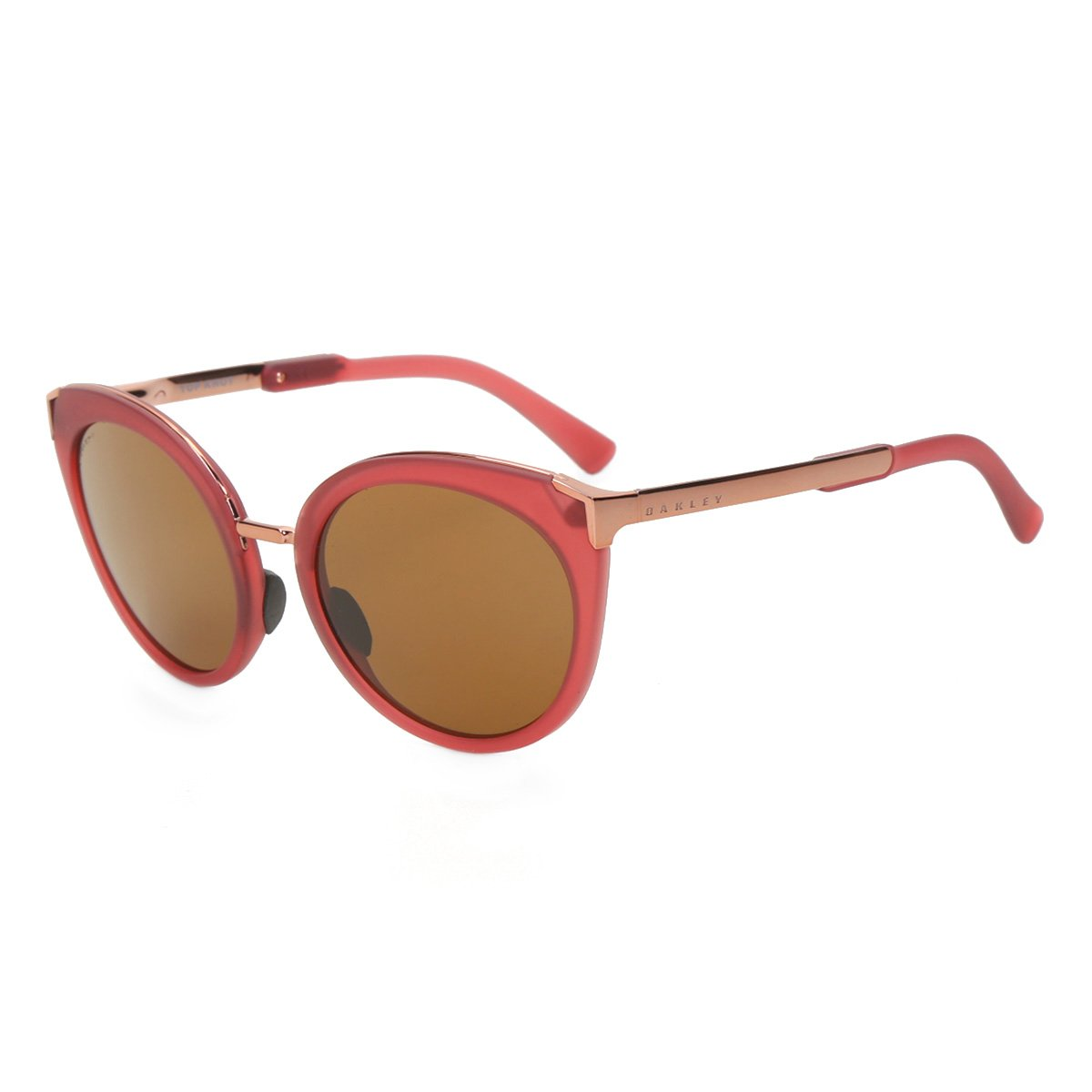 Óculos de Sol Oakley Top Knot Prizm