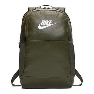 3fe3197833 Mochilas Nike - Comprar com os melhores Preços | Netshoes