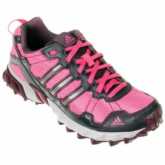 6537242e3d1 Tênis Adidas Thrasher 2 - Compre Agora