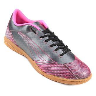 Chuteira Futsal Penalty S11 R2 Vlll Arena 75fe667b8eeb7