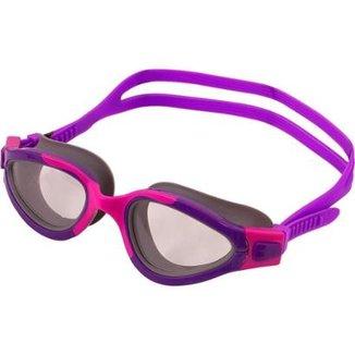 a324e9a1a Óculos De Natação Poker Volos 2 Ultra