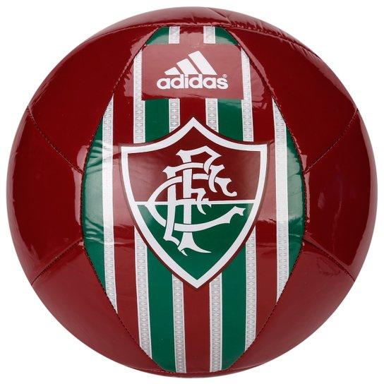 Bola Adidas Fluminense Campo - Compre Agora  c5e155cb875f5
