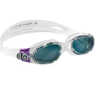 Aqua Sphere - Óculos e Acessórios de Natação   Netshoes 3c3ebca819