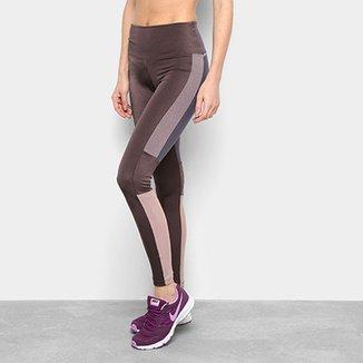 2ad72e0a5 Calça Legging Live Power Life Feminina