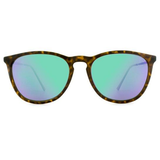 Óculos HB Tanami 90119 76591 - Compre Agora   Netshoes dd3fa6b2c9