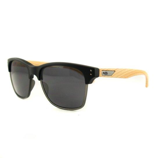 Óculos HB Slam Fish - Compre Agora   Netshoes 78e5e1ca37