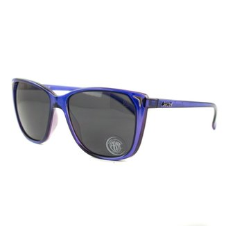 a7bafbde5e7f1 Compre Oculos Polarizado Online   Netshoes