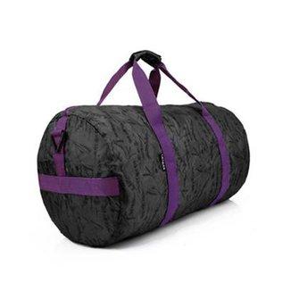 96b030bc4 Compre Sacolas Femininas Online | Netshoes
