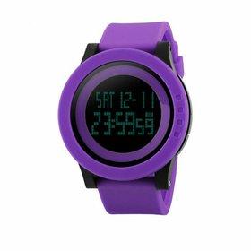 33ce1dfa610 Relógio Skmei Digital 1161 - Compre Agora