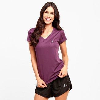 36dc989b7d Camiseta GONEW Lola Basic