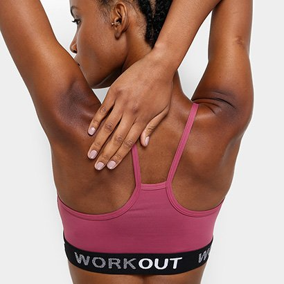 Top Gonew Workout