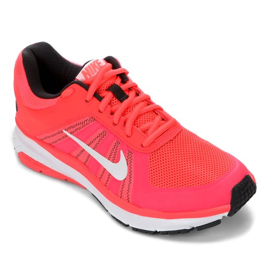c03b29000d Tênis Nike Dart 12 MSL Feminino - Rosa | Netshoes