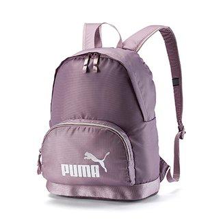 dd3f2a1e2 Mochila Puma Wmn Core Seasonal Backpack