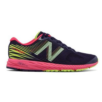 374718b19 Tênis New Balance 1400 V5 Feminino