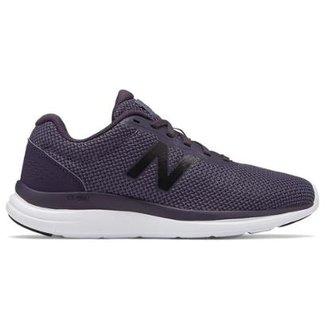 Tênis New Balance Verl Feminino e087249270d
