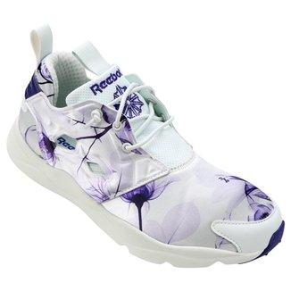 Compre Reebok Casual Brancoreebok Casual Branco Online  280f507813bfb